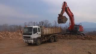 """40 тысяч тонн руды планирует добывать компания """"Дальграфит"""" в ЕАО(РИА Биробиджан)"""