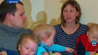 Крымские многодетные семьи нуждаются в транспорте
