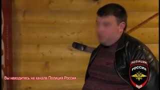 РЯЗАНСКИЙ СУТЕНЕР.