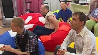 Вести Санкт-Петербург. Выпуск 11:20 от 11.08.2018