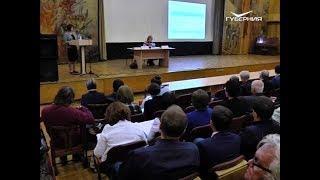Общественники оценили исполнение бюджета Самарской области в 2017 году