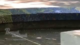 Пример для многих ростовчан 12.5.2018 Ростов-на-Дону Главный