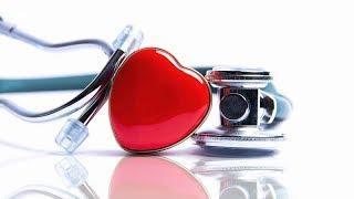В Ханты-Мансийске работает лучший врач лабораторной диагностики России