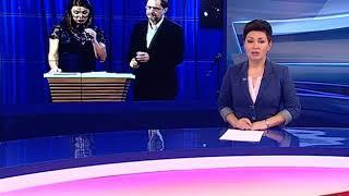 В Самаре назовут победителей Всероссийского телевизионного конкурса «ТЭФИ-Регион»