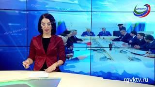 Вопросы переселения граждан из аварийного жилья обсудили в правительстве Дагестана