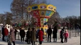 В Ярославле пройдет Фестиваль уличного искусства «Раскрась город к весне»