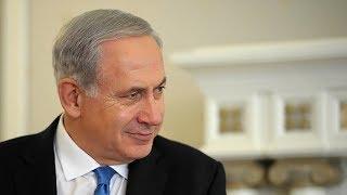 Какова вероятность, что Нетаньяху предстанет перед судом