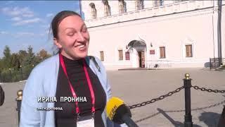 Татарстан. Путешествие в прошлое и настоящее