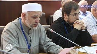 Миграция на Кавказе - какие последствия?