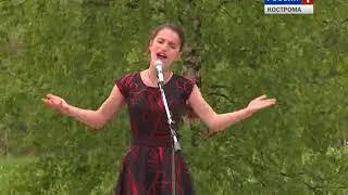 Православный Вестник / Выпуск 07.06.18