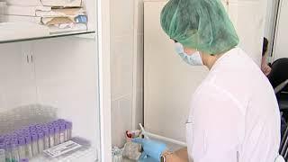 В регионе выросло число пострадавших от укусов клещей