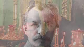 """Фильм """"Утраченные святыни. Часть третья"""" - 08.12.18."""