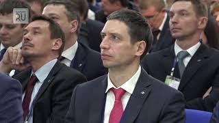 1029 Лидеры России Доронин