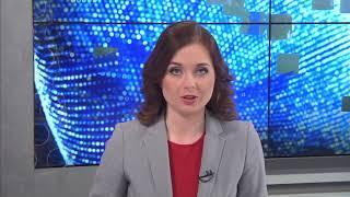 Выпуск новостей 03.05.2018