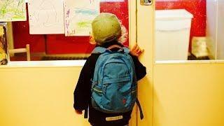 Более 100 организаций Югры помогут детям собраться в школу