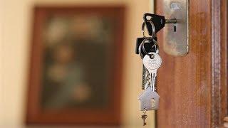 Нет крыши дома своего? Как решить квартирный вопрос, и перебраться на заветные метры?