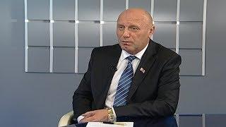 Интервью с Александром Басанским: Чего ждать от бюджета следующего года