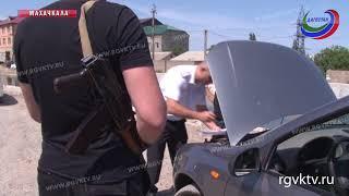 Более миллиарда рублей задолжали в Дагестане неплательщики алиментов
