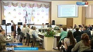 Российские курорты должны заявить о себе на весь мир