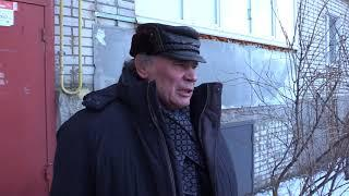 """Управляющие Компании в Липецке: жители об ООО УК """"Привокзальная"""""""