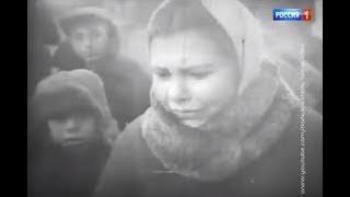 Ростов отметил 75-ю годовщину освобождения от немецко-фашистских захватчиков