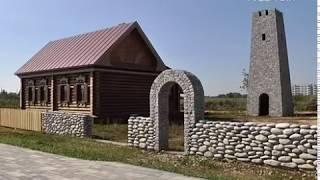 Новый центр притяжения туристов появится в Самаре