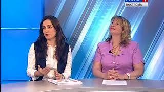 Вести - интервью/ 17.05.18