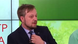 Вопрос о судьбе омских парков набирает остроту