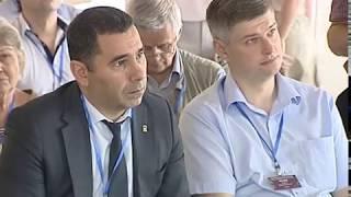 Ярославские эксперты примут участие в разработке новой экологической политики региона