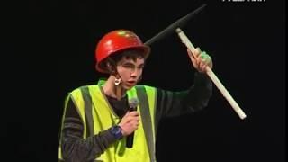 """В Самаре состоялся гала-концерт областного фестиваля """"Веснушка-2018"""""""
