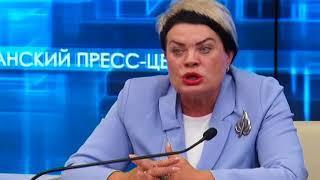 Облик Крыма в глазах главного архитектора