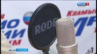 В Элисте пройдет международный форум «Национальная пресса сегодня»