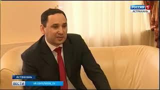 Астраханцам стоит приготовиться к новым маршрутам общественного транспорта