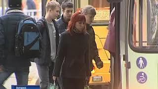 Троллейбусы Волгодонска могут отключить из-за долгов перед поставщиками электроэнергии