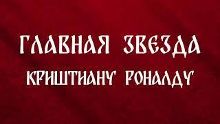 """""""Сегодня в Тамбове"""": выпуск от 26 марта"""