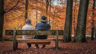 Как чувствуют себя сегодня югорские пенсионеры?