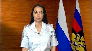 Сотрудники МВД России пресекли деятельность нелегальных медицинских центров в городе Кирове