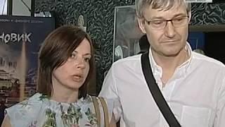 """Фильм """"Черновик"""""""