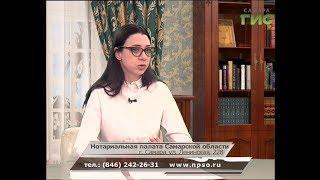 """""""Территория права"""" (выпуск №62)"""