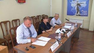 Волгоградские общественники будут наблюдателями на выборах 9 сентября