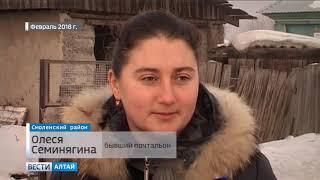 Подросток, убивший смоленского почтальона Нину Попову, ближайшие 8 лет проведёт за решёткой
