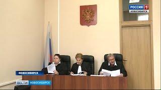 Суд обязал администрацию Барабинского района предоставить семье переселенцев безопасное жильё