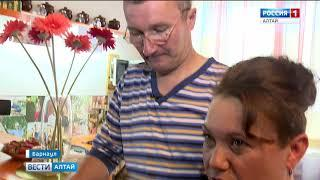 «Слышать и слушать»: родители пятерых детей поделились секретами счастливой семейной жизни