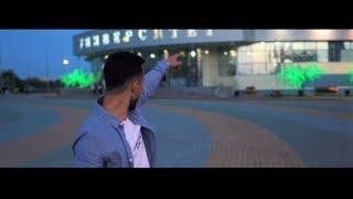 Студенческий рэп по-сургутски и другие ролики югорского интернета