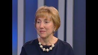 Анна Еремеева: выходцы из Краснодарского края внесли неоценимый вклад в развитие космонавтики