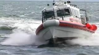 На Камчатке ищут пропавших рыбаков | Новости сегодня | Происшествия | Масс Медиа
