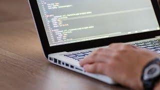 В Ханты-Мансийске пройдет марафон программистов