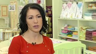 Одеть ребенка стильно и недорого? Сеть магазинов «Карусель» приглашает за покупками