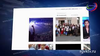 Людей, пытавшихся сорвать концерт Крида, привлекут к ответственности