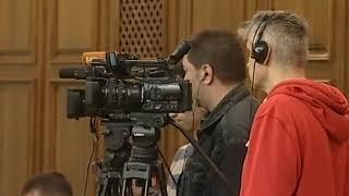 Предупреждение Правительству Хабаровского края от прокурора